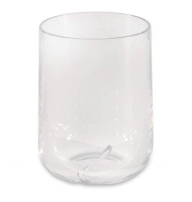 Roltex Tao Saftglas Kunststoff | 28cl | Ø66x91mm