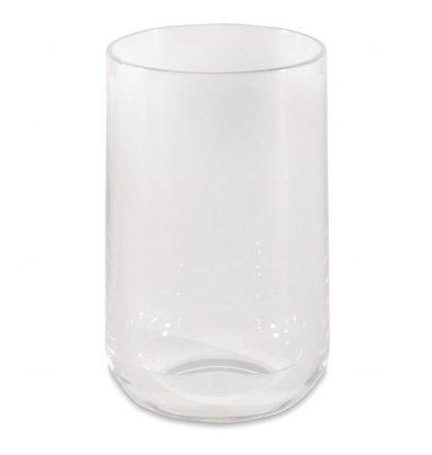 Roltex Tao Saftglas Kunststoff | 34cl | Ø69x117mm