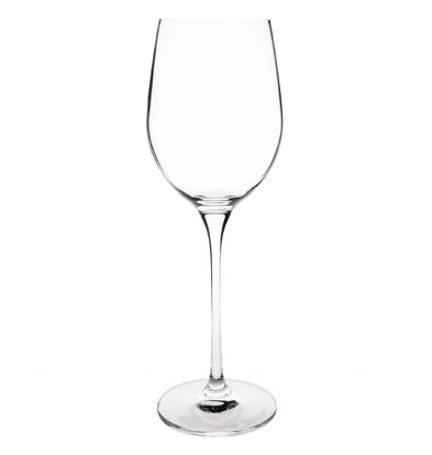 Olympia Campana Weinglas Kristall | 50cl | 6 Stück