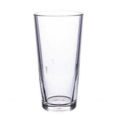 Roltex Roltex Tao Longdrinkglas Kunststoff | Erhältlich in 4 Größen