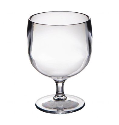 Roltex Roltex Weinglas Kunststoff | 22cl