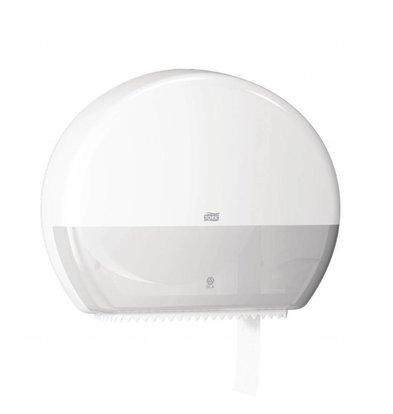 Tork Toilettenpapierspender Tork Jumbo | 437x133x360(h)mm