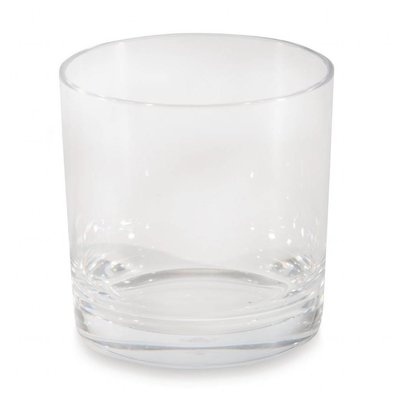 Roltex Polycarbonat Whiskyglas Roltex | 35cl