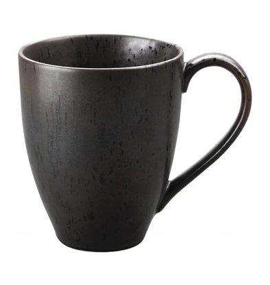 Olympia Fusionn Kaffeetasse 34cl   6 Stück