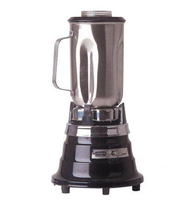 Waring Barmixer PB25EX | 260W/230V | 2 Geschwindigkeiten | 1 Liter