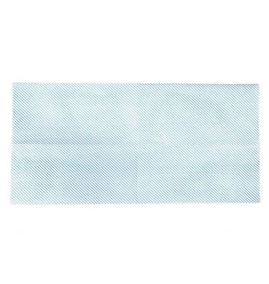 Jantex Wischtücher | Blau | Erhältlich in 2 Größen
