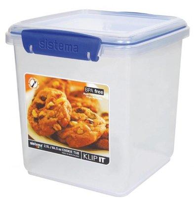 Sistema Frischhaltedose | 2,3 Liter