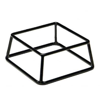 XXLselect Buffetständer | Metall | Stapelbaar | Erhältlich in 3 Größen