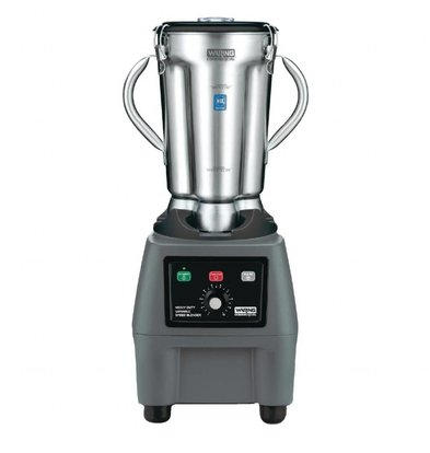 Waring Waring Mixer CB15V | 1,5kW/230V | variable Geschwindigkeit | 4 Liter