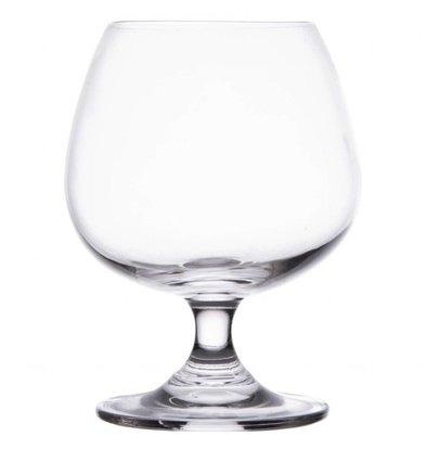 Olympia Cognacgläser | 6 Stück | 40cl | Kristall
