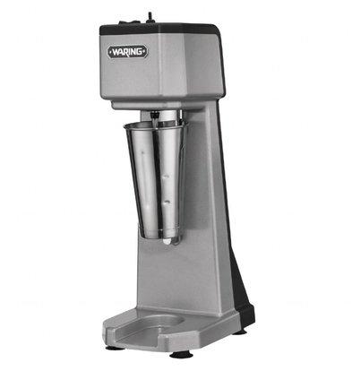 Waring Milchshakemixer | 110W/230V | 3 Geschwindigkeiten | 1 Mixstab