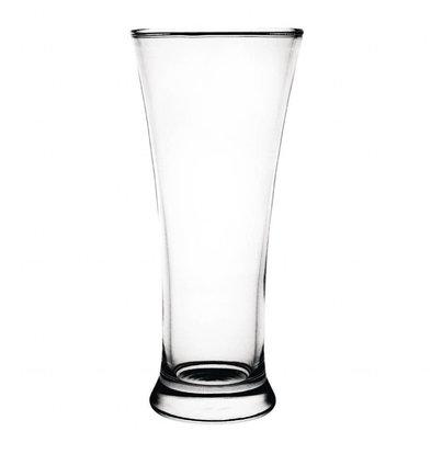 Olympia Pilsgläser | 24 Stück | 34cl | Glas