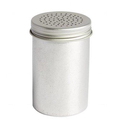 XXLselect Salzstreuer   Aluminium   30cl