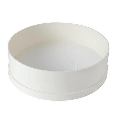 Schneider Mehlsieb | 30(Ø)cm | Polypropylen | Erhältlich in 2 Größen