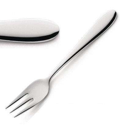 Amefa Oxford Kuchengabeln | 12 Stück | 15,5(L)cm
