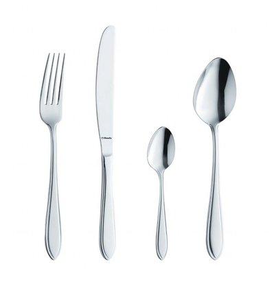 Amefa Kuchengabeln | 12 Stück | 13,5(L)cm