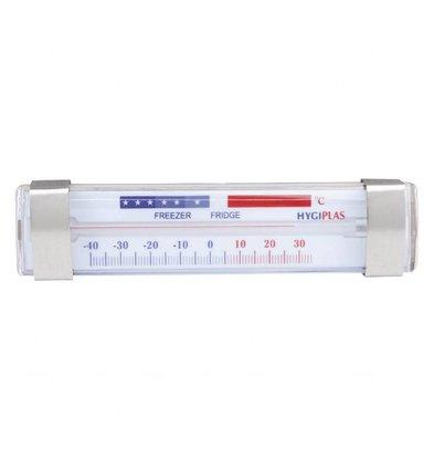 Hygiplas Kühl- und Gefrierschrankthermometer