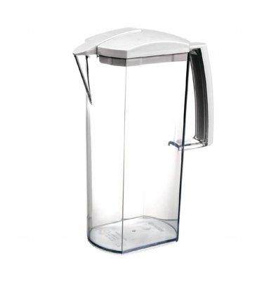 Araven Krug mit Deckel | 2 Liter