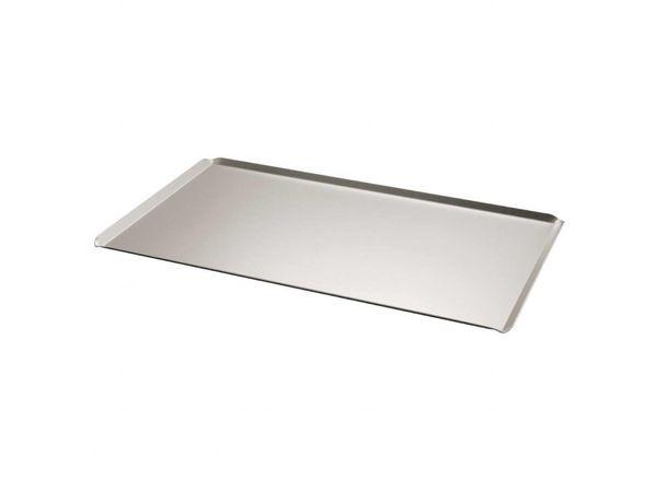 Bourgeat Aluminium-Backblech | 60 x 40cm