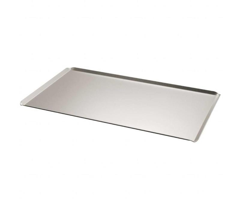 Bourgeat Aluminium-Backblech |  GN 1/1