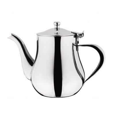 Olympia Arabische Kaffeekanne | Erhältlich in 2 Größen