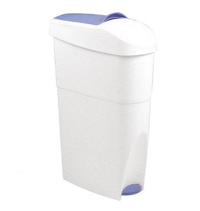 Jantex Hygienebehälter | 18L | Kunststoff