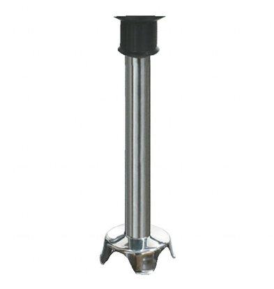Waring Ersatzstab | 36cm | Für Stabmixer U607, CR527-CR529