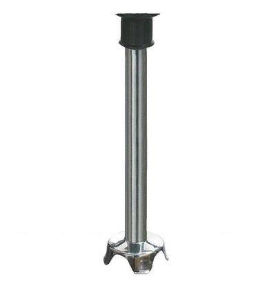 Waring Ersatzstab | 40cm | Für Stabmixer U607, CR527-CR529