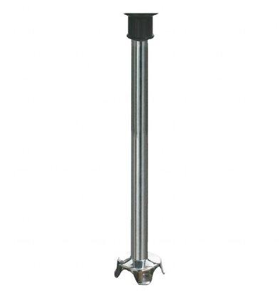 Waring Ersatzstab | 53cm | Für Stabmixer U607, CR527-CR529