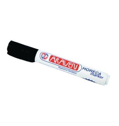 Araven Markierstift