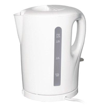 Caterlite Wasserkocher | 2,2kW/230V | 1,7 Liter