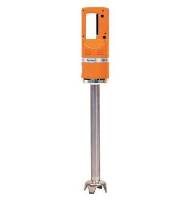 Dynamic Stabmixer MX91 | 600W/230V | 41cm