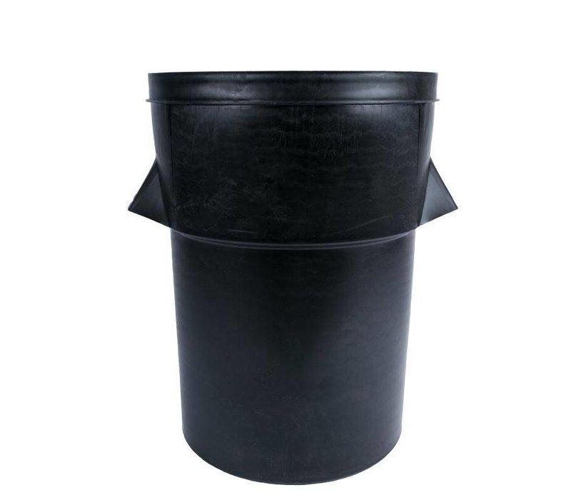 XXLselect Abfalleimer | 94 Liter | Kunststof