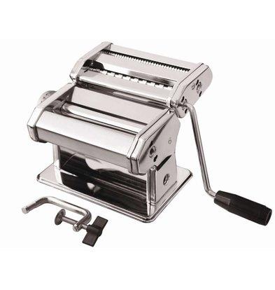 Vogue Pasta-Maschine