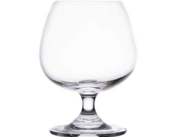 Sonstige Gläser
