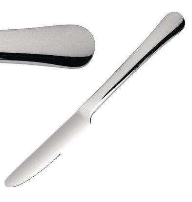 Olympia Dessertmesser | 12 Stück | 20,7cm