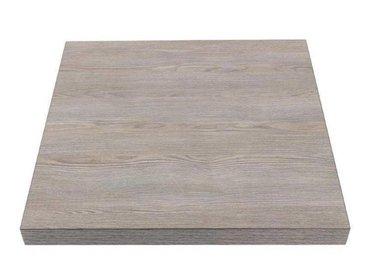 Tischplatten Rechteckig