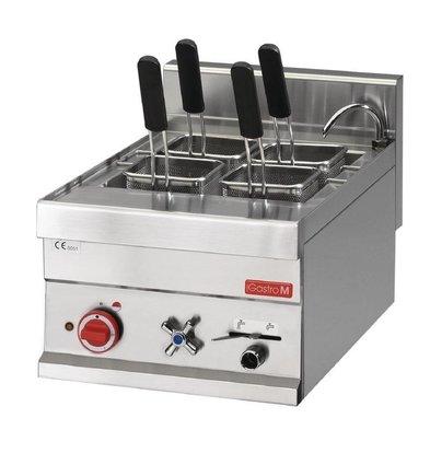 Gastro M Nudelkocher  | 3kW/230V | 14 Liter | 600-Serie