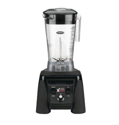 Waring Küchenmixer | 1,5kW/230V | variable Geschwindigkeit | 1,8 Liter