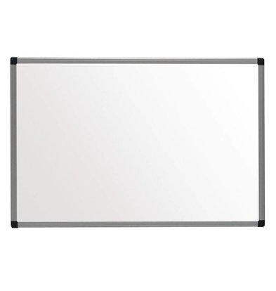 Olympia Magnetisches Whiteboard | Erhältlich in 2 Größen