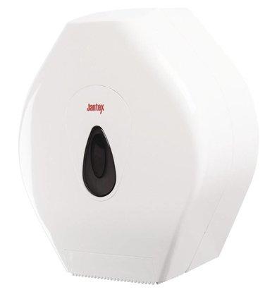 Jantex Toilettenpapierspender
