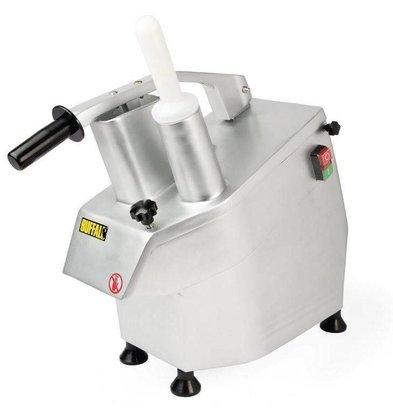 Buffalo Gemüseschneidemaschine | 300kg/h | 230x570x(h)510mm