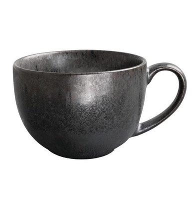 Olympia Fusion Kaffeetasse 25cl   6 Stück