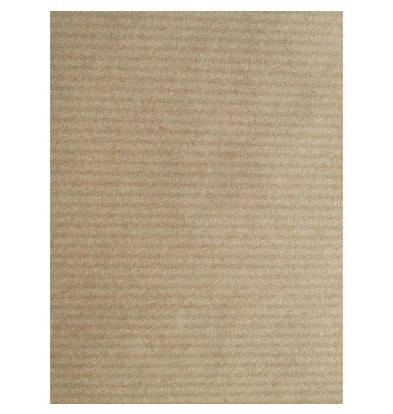 XXLselect Papiertischset geprägt | 300x400mm | Erhältlich in 3 Farben