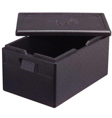 Thermo Future Thermo Future Box | 1/1GN | Tiefe 117mm