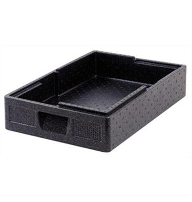 Thermo Future Thermo Future Box Salto | Box ohne Deckel | 15 Liter
