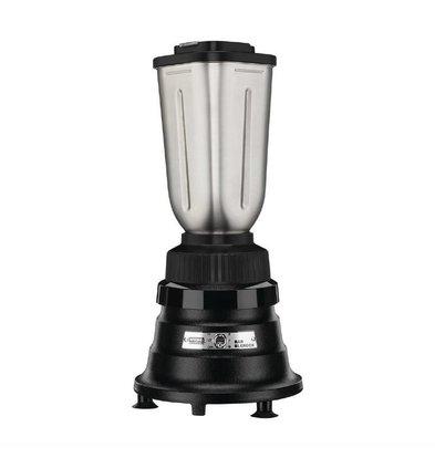 Waring Barblender BB255K |  Edelstahl Behälter | 260W | 248x203x(h)352mm