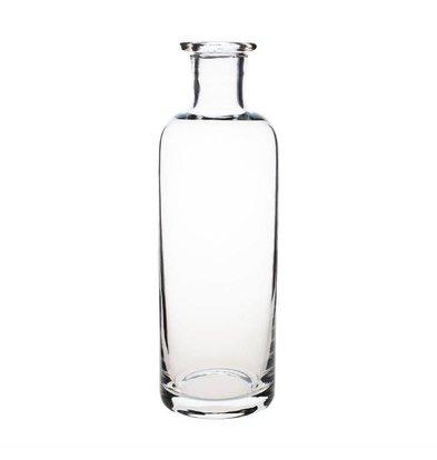 Olympia Wasserflasche Glas 72,5cl