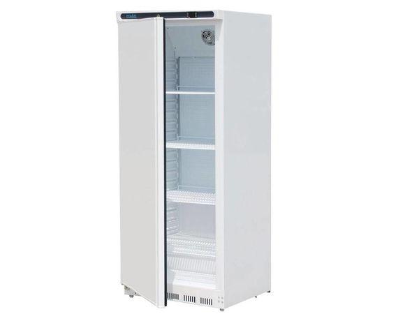 Kühlschrank Polar : Kühlschrank weiß liter h mm