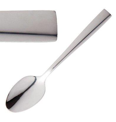 Olympia Torino Teelöffel 150mm | 12 Stück